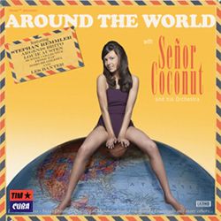 2008-around-the-world.jpg